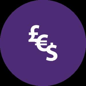 Capital-Adequacy-Icon