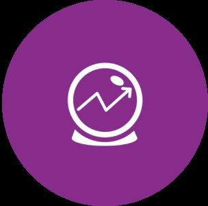 Finacial-Planning-Icon