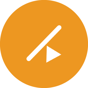 Hedge-Accounting-Icon