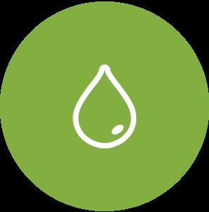 Liquidity-Icon