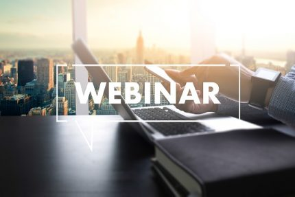 WEBINAR:  Interest Rate Risk In The Banking Book
