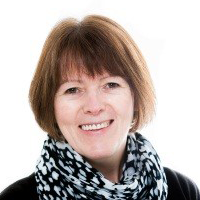 Ann MacLellan