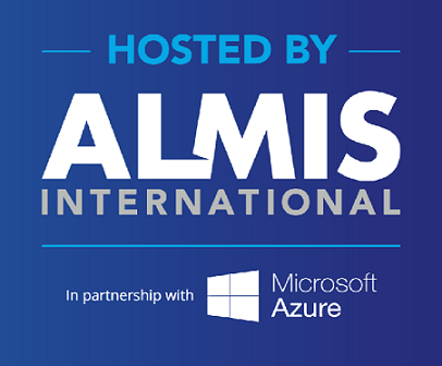 ALMIS International launches New ALMIS Hosted