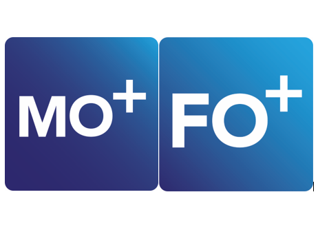 Two latest products: Front Office +: Regulatory Reporting, and Middle Office +