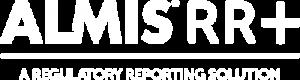 ALMIS<sup>®</sup> Regulatory Reporting